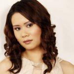 Dr. Jennifer Luu supporting the Chiropractors' Association of Australia