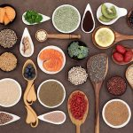 What does a naturopath do?