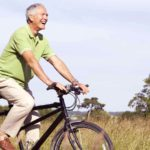 Increased Nutrient Requirements for Seniors