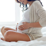 Pregnancy Massage Positioning – Why It's Important