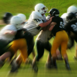 Concussion Screenings